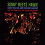 Sonny Meets Hawk - Sonny Rollins
