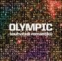 Souhvezdi Romantiku - Olympic