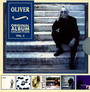Original Album Collection - vol. 2 - Oliver Dragojević