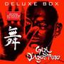 Gigi D'agostino-Deluxe Box - Gigi D'agostino
