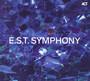 E.S.T.Symphony - Esbjorn Svensson  -Trio-