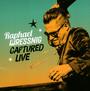 Captured Live - Raphael Wressnig