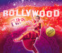 Bollywood Hits - V/A