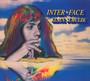 Inter*Face - Klaus Schulze
