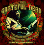 Fillmore West Closing Week Night 3 - Grateful Dead