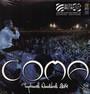 Przystanek Woodstock 2014 - Coma