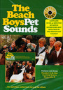 Classic Albums: Pet Sound - The Beach Boys