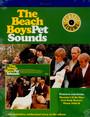 Classic Albums: Pet Sound - The Beach Boys