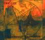 Monumental Possession - Dhg (Dodheimsgard)