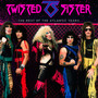 Best Of The Atlantic Years - Twisted Sister