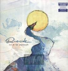 Eye Of The Soundscape - Riverside
