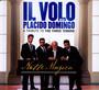 Notte Magica - A Tribute To The Three Tenors - Il Volo