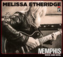 Memphis Rock & Soul - Melissa Etheridge