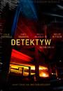 Detektyw, Sezon 2 - Movie / Film