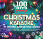 100 Hits Christmas - 100 Hits No.1s
