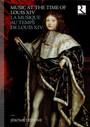 Musik Zur Zeit Ludwig XIV - V/A