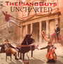Uncharted - Piano Guys