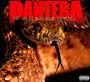 The Great Southern Trendkill - Pantera