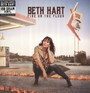 Fire On The Floor - Beth Hart