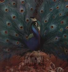 Sorceress - Opeth