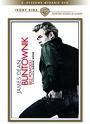 Buntownik Bez Powodu - Movie / Film