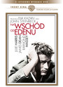 Na Wschód Od Edenu - Movie / Film