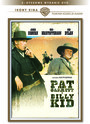 Pat Garret I Billy Kid - Movie / Film