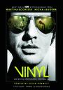 Vinyl, Sezon 1 - Movie / Film