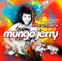 In The Summertime-Best Of - Mungo Jerry