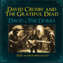 1970 Matrix Broadcast - David Crosby & The Grateful Dead David & The Dorks