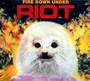 Fire Down Under - Riot