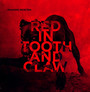 Red In Tooth & Claw - Madder Mortem