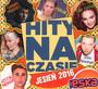 Hity Na Czasie Jesień 2016 - Radio Eska: Hity Na Czasie
