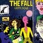 Grotesque - The Fall