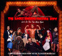 Rocky Horror Picture Show / O.C.R. - Rocky Horror Picture Show  /  O.C.R.