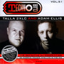 Techno Club 51 - Techno Club