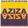 Aziza - Aziza