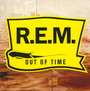 Out Of Time - R.E.M.