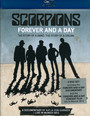 Forever & A Day & Live In Munich - Scorpions