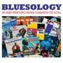 Bluesology - V/A