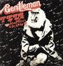Gentlemen - Fela Kuti