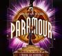 Cirque Du Soleil Paramour (Original Broadway Cast) - Cirque Du Soleil