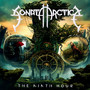 The Ninth Hour - Sonata Arctica