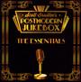 Essentials - Scott  Bradlee  /  Postmodern Jukebox