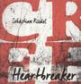 Heartbreaker - Cree