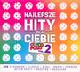 Najlepsze Hity Dla Ciebie - Disco vol. 3 - Najlepsze Hity Dla Ciebie