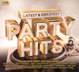 Party Hits - Latest & Gre - V/A