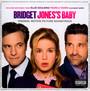 Bridget Jones's Baby  OST - V/A