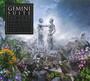 Gemini Suite / 2016 Remas - Jon Lord