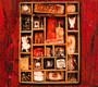 Meisterwerk III - My Dying Bride